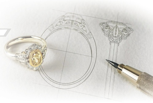 manual jewellery designing training course 500x500 1