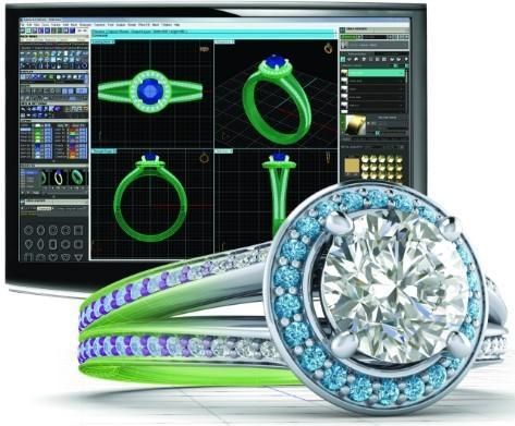 matrix cad software for jewelry 500x500 1