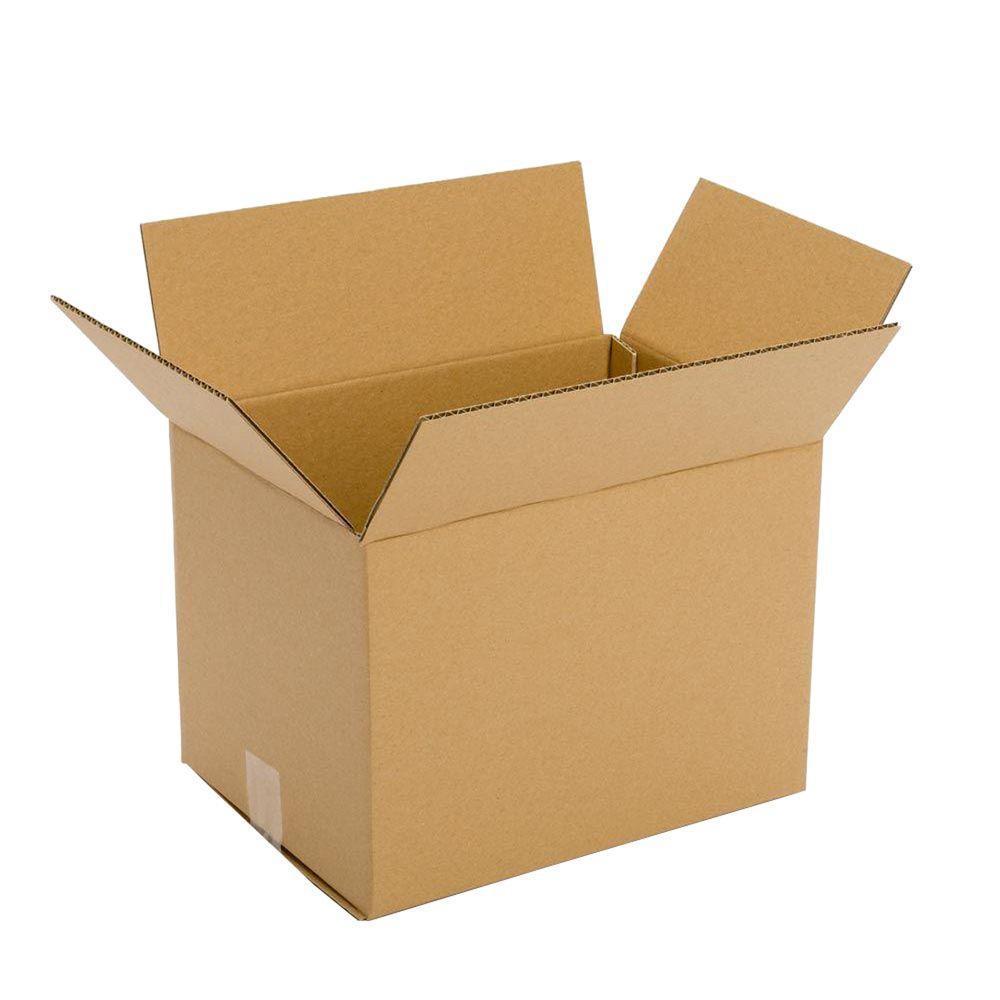 pratt retail specialties moving boxes pra0056b 64 1000